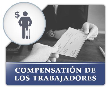 Abogado De Accidentes   Call - 213-320-0777   abogado.la