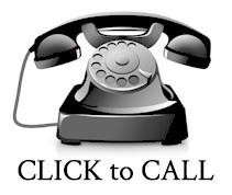 Abogados De Accidentes De Trabajo | Call - 213-320-0777 | abogado.la
