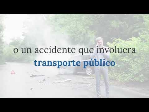 Abogados De Accidentes De Auto   Call - 213-320-0777   abogado.la
