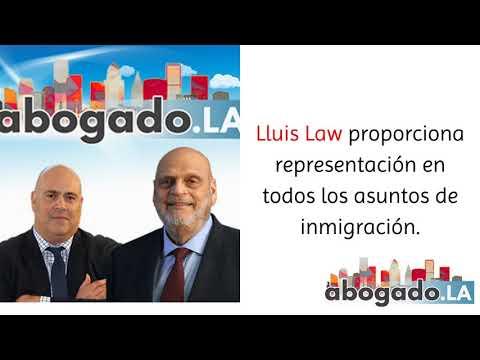 Abogados De Inmigracion Los Angeles | Call - 213-320-0777 | abogado.la