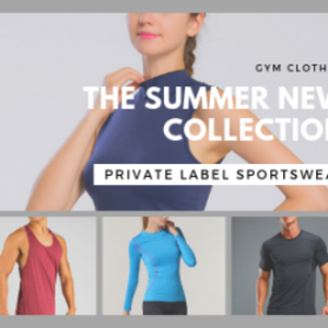 Balance Function And Fashion With Exclusive Wholesale Sports Bra