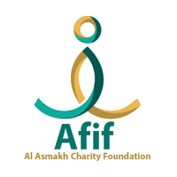 Charity Work