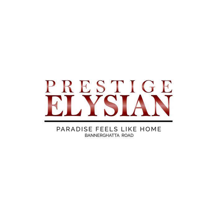Prestige Elysian - Pre Launch Offers - prestigeelysian​.​com