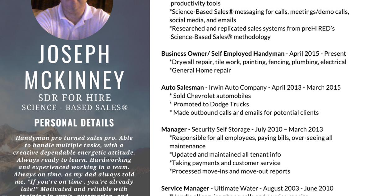 JOSEPH MCKINNEY (39).pdf