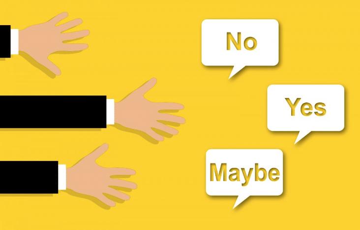 The Uncertainty of Entrepreneurship (blog post)