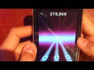 2048237 thumb