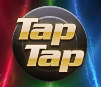 Tap Tap Revenge Series