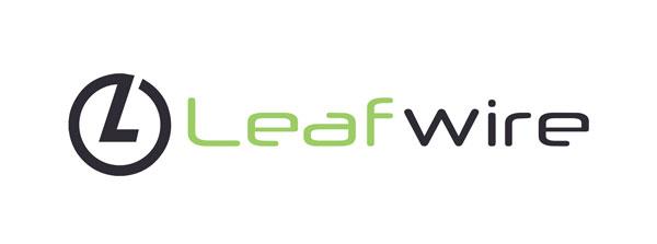 L.A. Join Ventures (Cannabis Conferences)