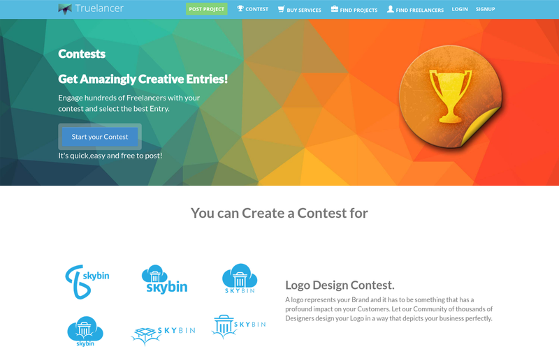 Freelance Worldwide Designers  DesignCrowd
