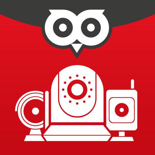 Foscam IP Camera Viewer for iOS | AngelList