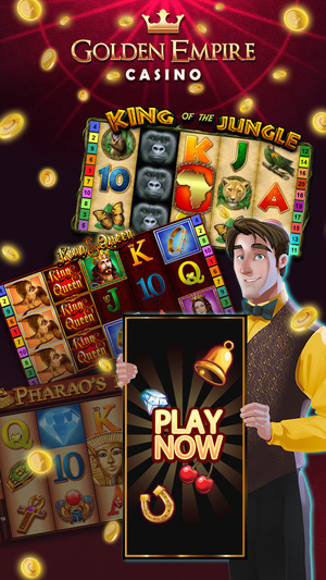 real slot games online strategiespiele online ohne registrierung