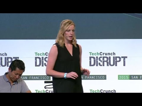Agrilyst Launches at TechCrunch Disrupt 2015