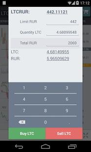 Xfx radeon hd 7990 litecoin