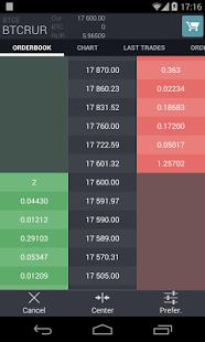 Bitcoin to bitcoin cash wallet