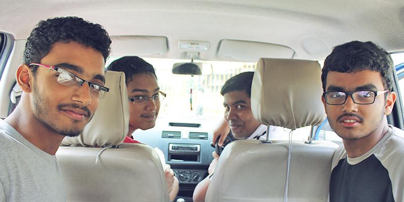 Carpool Carpooling Car Sharing Rideshare Car Ride To Delhi