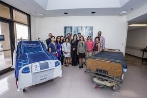 Pomerado Hospital Emergency Room
