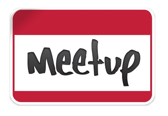Atlanta SaaS Meetup