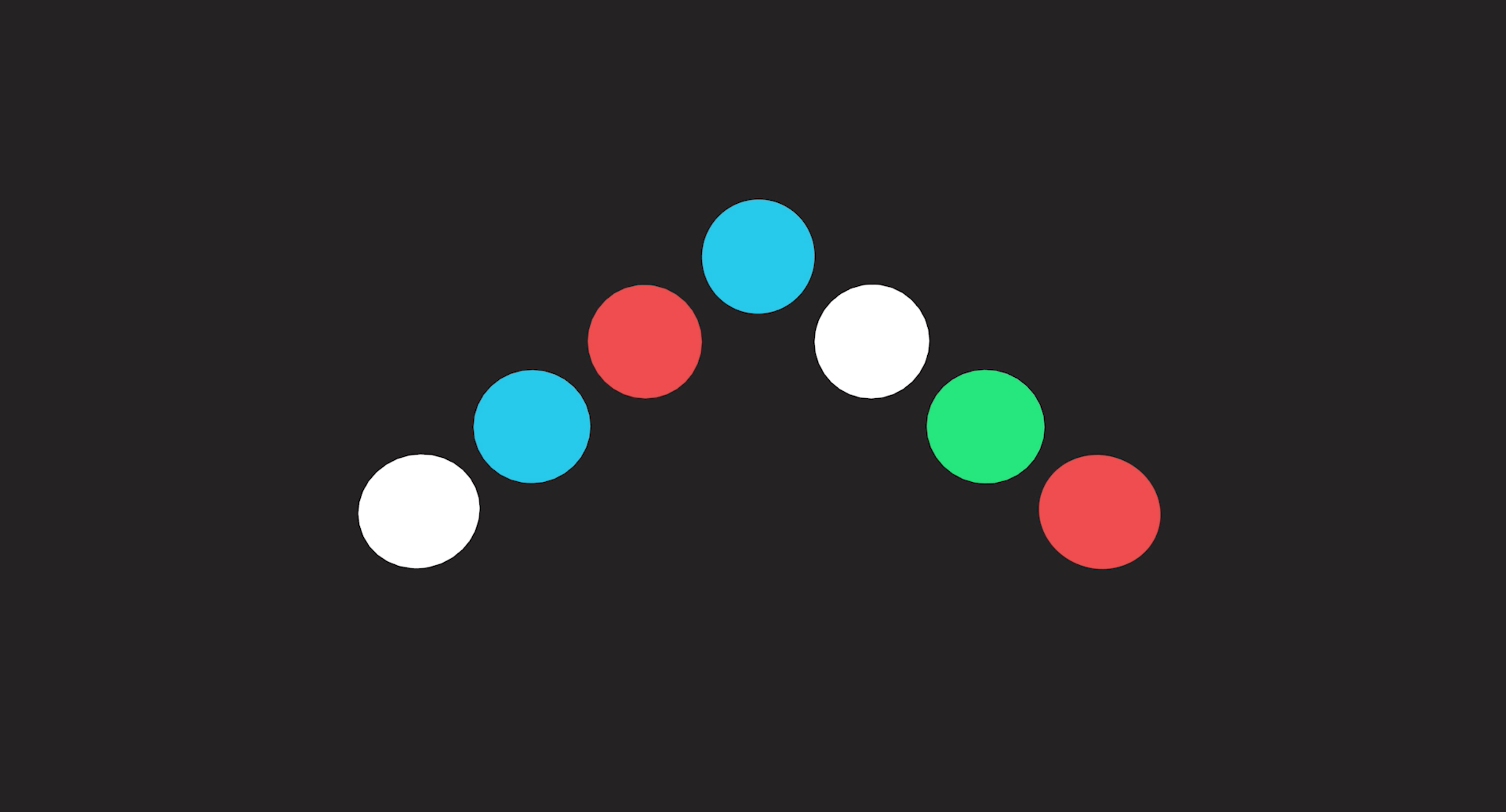 Elevator - Team-based hiring platform. Helping great teams and great companies do great work together.