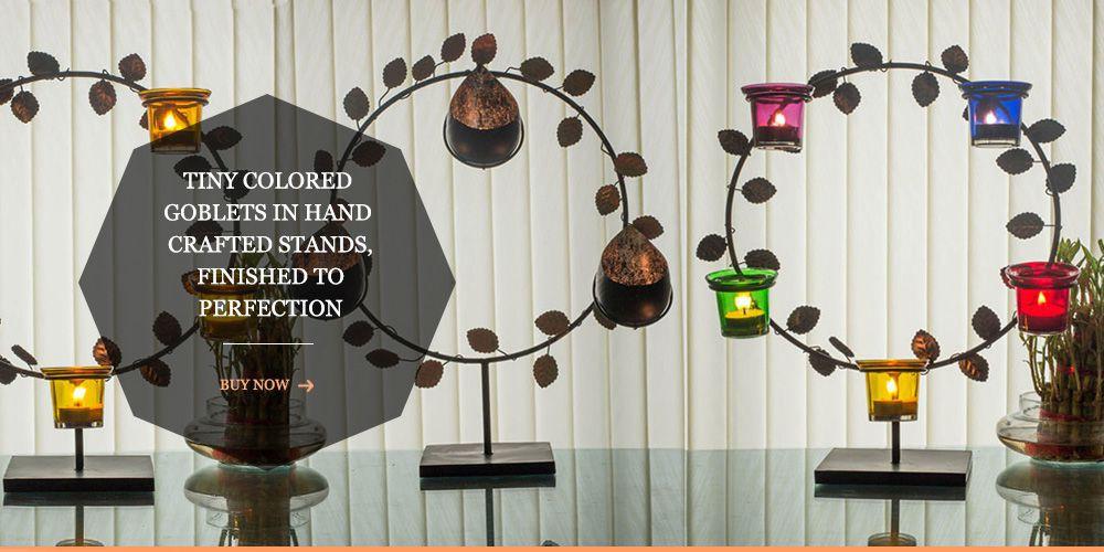 Buy Indian Handicrafts Online Craft Items Handicrafts Online