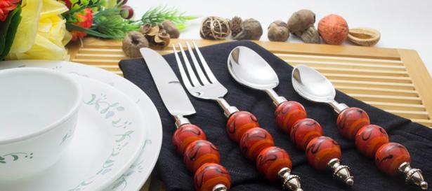 Buy Indian Handicrafts Online, Craft Items & Handicrafts