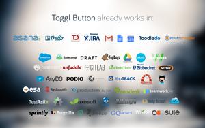 Toggl Desktop | AngelList