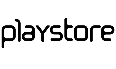 www play store com