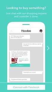 Hoodoo - Android Apps on Google Play