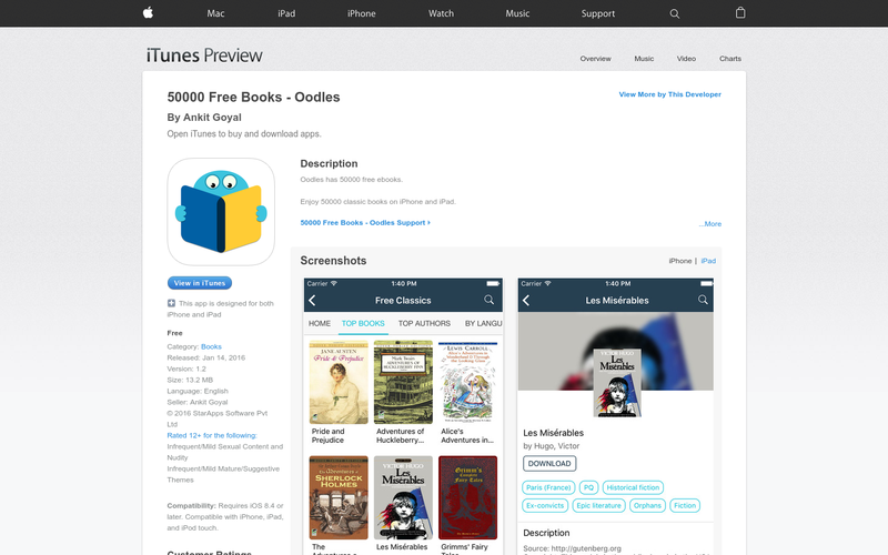 how to find free audiobooks on amazon