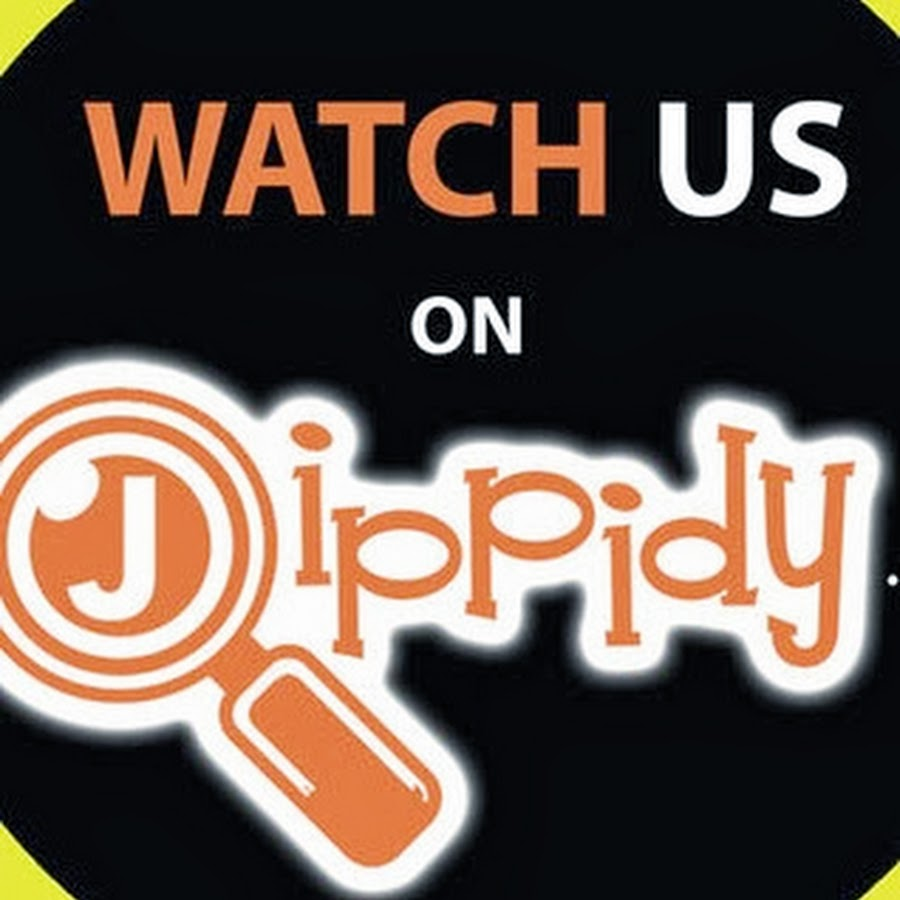 Jippidy com - video-powered local business directory, the web's