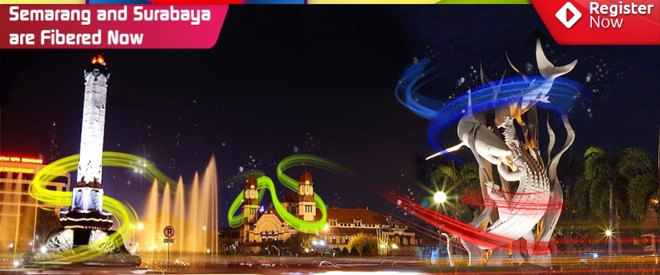 Marketing MNC Play Media Surabaya