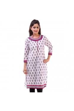 WholesaleBox - Online Ladies wholesale clothing suppliers in India ...