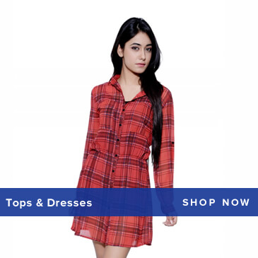 WholesaleBox - Online Ladies wholesale clothing suppliers in India ...
