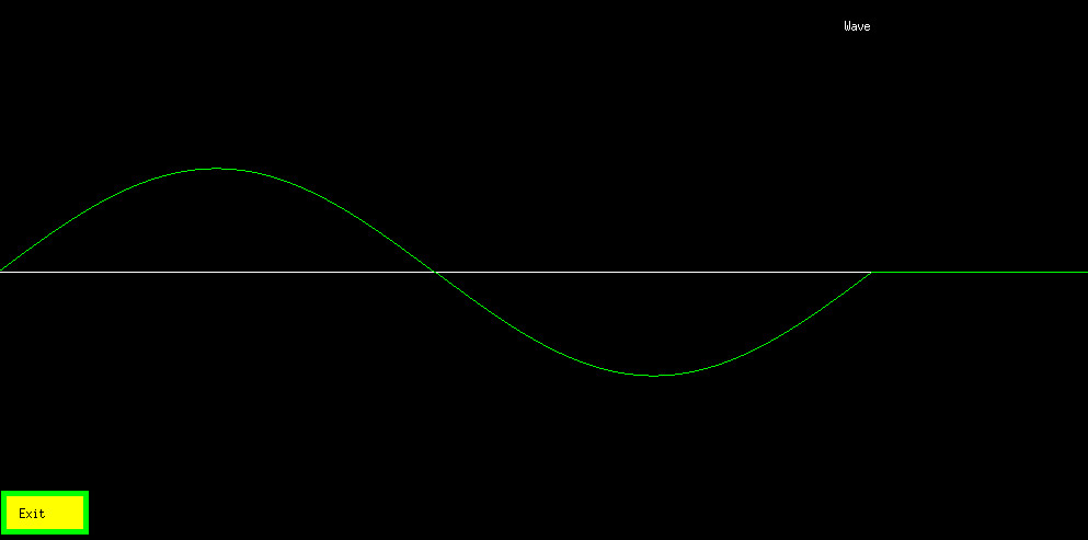 One-Dimensional Wave Equation | AngelList