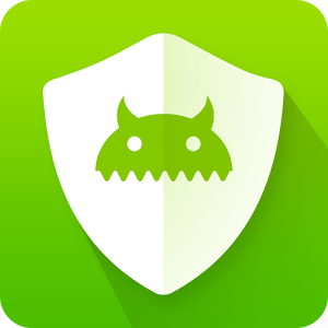 StageFright Scanner - Android Apps on Google Play | AngelList