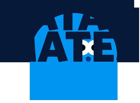 Datamat.es