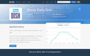 dish network external analysis Dish network pest analysis describe how the information obtained from the organization's macro-level external analysis might be used by an.