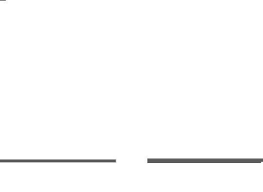 HandUp Campaigns