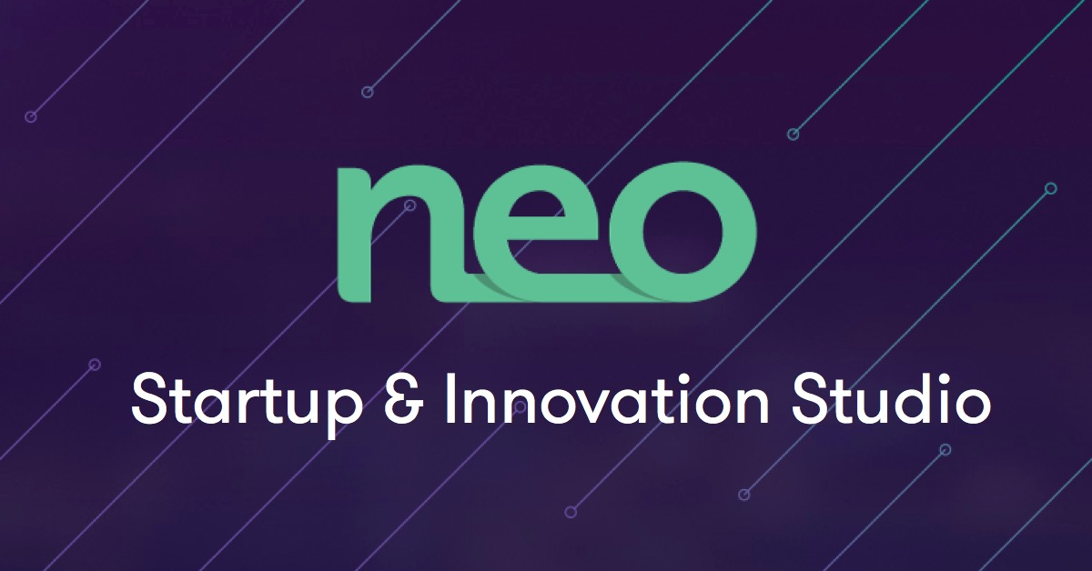 Neo Innovation Newsletter