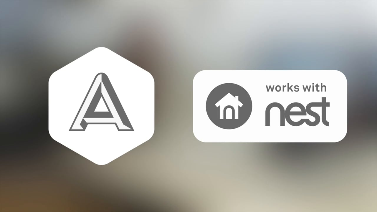 Automatic and Nest Partnership