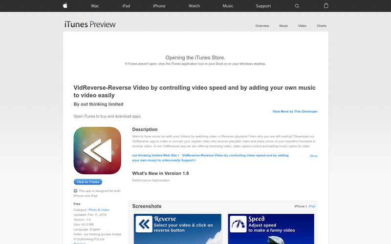 app for adding music to video