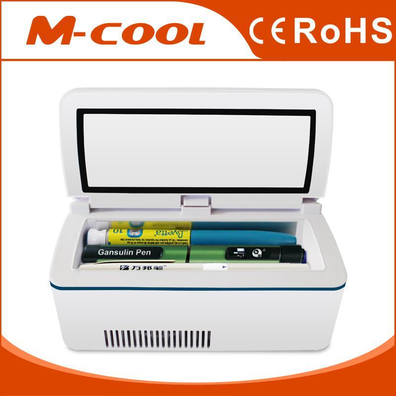 best battery cooler mini fridge for for sale fridge price