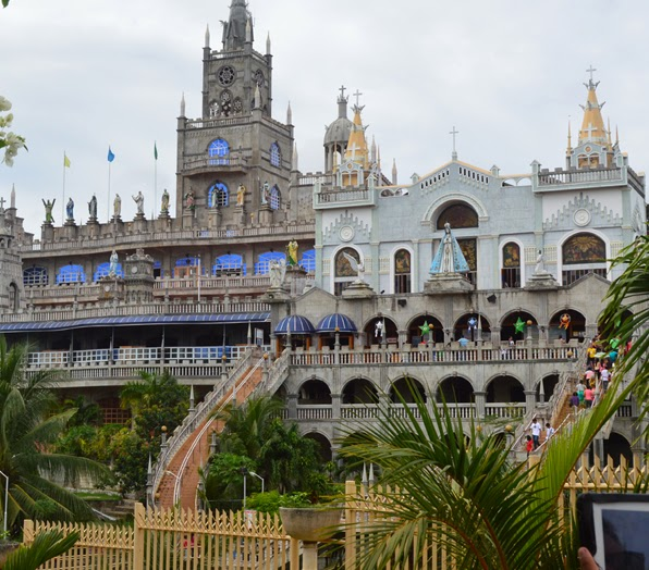 Simala Tour Promo Package For Weekend At P3 500 Only Angellist