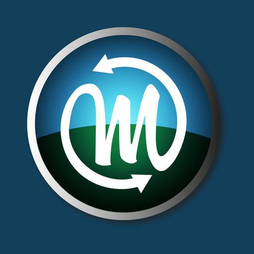 Momentum | iOS App Store
