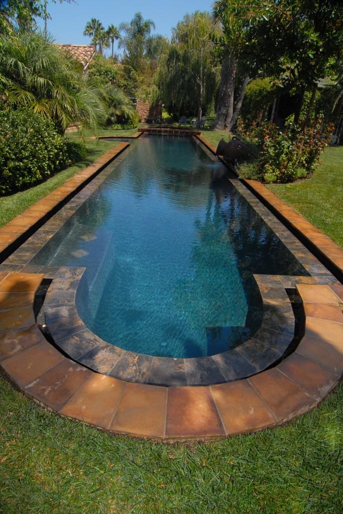 San Diego Pools San Diego Pool Builders Swimming Pools San Diego California Contractor Angellist