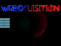 Wreck-Usition