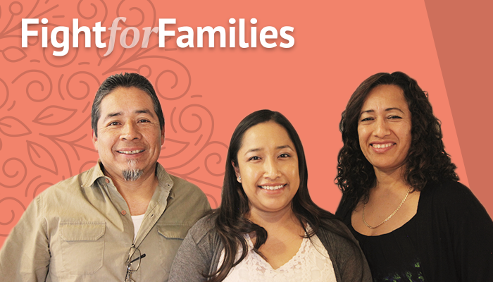 FightForFamilies