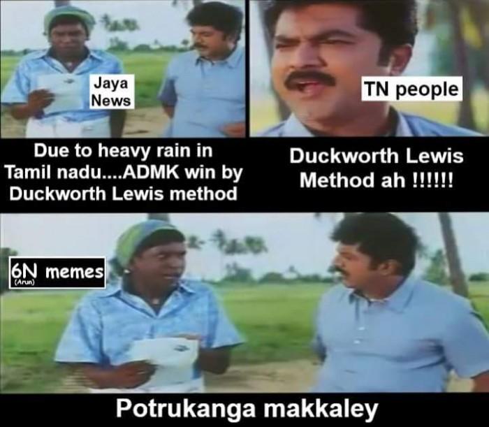 583316 original trending memes meme creation is an art! angellist