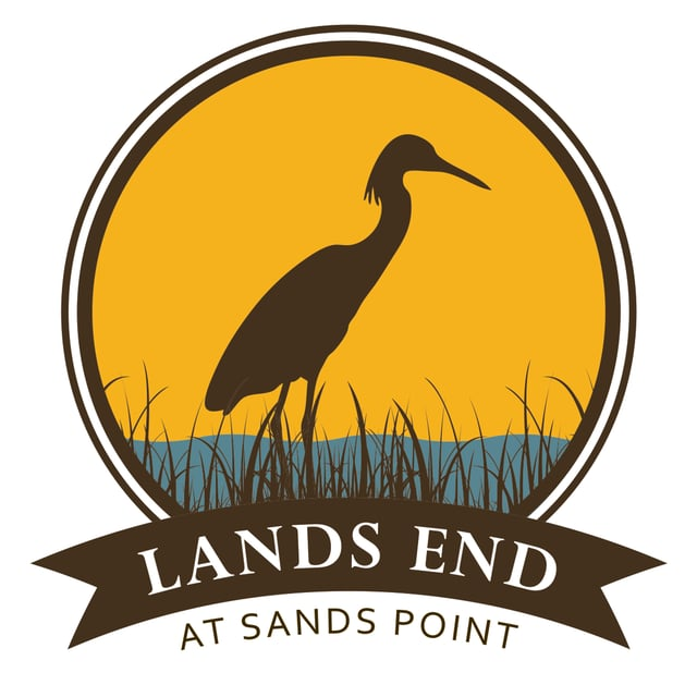 LANDS END at Sands Point, NY on VIMEO