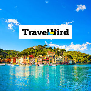 TravelBird Careers, Funding, and Management Team | AngelList | 300 x 300 jpeg 38kB