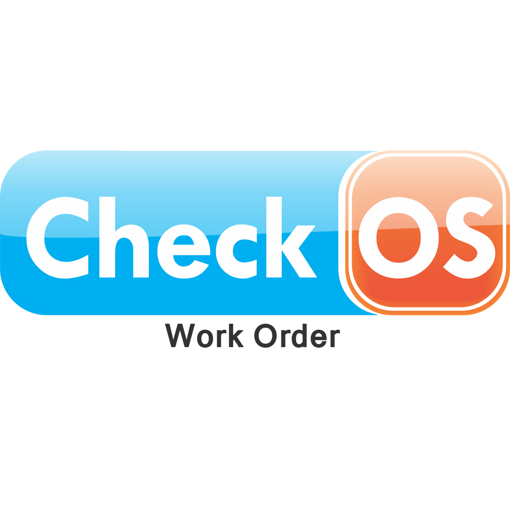 checkos free work order software angellist